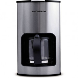 CAFETIERE INOX THOMSON