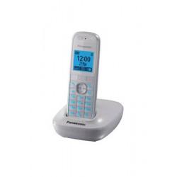 TELEPHONE SANS FIL PANASONIC